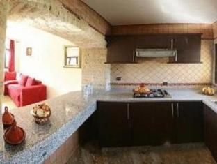 Diamant Vert Apartment فاس - جناح