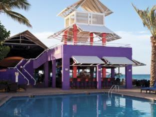 Divi tamarijn aruba hotel oranjestad aruba - Divi aruba and tamarijn aruba ...