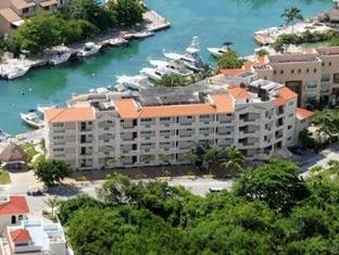 Encanto Aventuras Club All Suites Resort