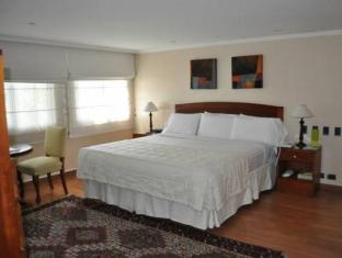 Room photo 27 from hotel Hotel Porton Bogota