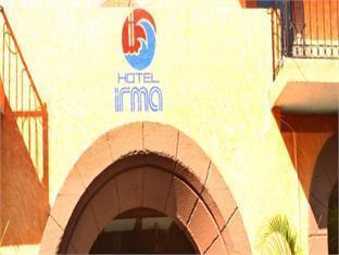Irma Hotel Zihuatanejo - Exterior