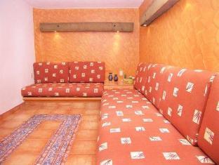 Irma Hotel Zihuatanejo - Suite Room