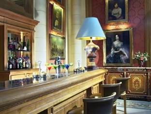 Jolly Hotel Lotti Paris - Bar