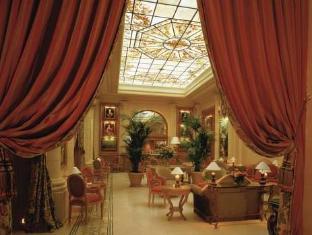 Jolly Hotel Lotti Paris - Interior
