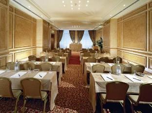 Jolly Hotel Lotti Paris - Meeting Room
