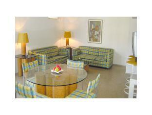 La Palapa Hotel Acapulco - Suite Room