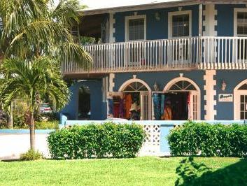 Ocean Reef Yacht Club & Resort - Hotels and Accommodation in Bahamas, Central America And Caribbean