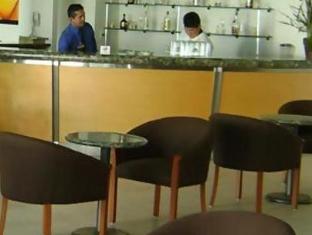 Real De Minas Bajio Hotel Leon - Pub/Lounge