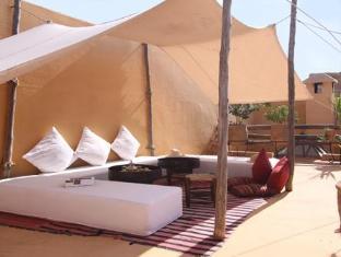 Riad Dar Amane Marrakech - Surroundings