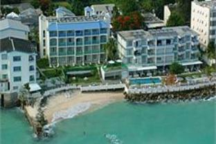 Rostrevor Hotel - Hotels and Accommodation in Barbados, Central America And Caribbean