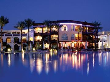 Royal Savoy Hotel Sharm El Sheikh