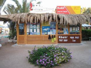 Фотогалерея отеля Sand Beach Hotel 3* (Сэнд Бич Отель).  Хургада, Египет.