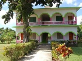 Summerset Village - Hotels and Accommodation in Jamaica, Central America And Caribbean