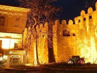 Boutique Palace Hotel Baku