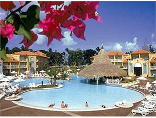 VH - Gran Ventana Beach Resort - Hotels and Accommodation in Dominican Republic, Central America And Caribbean