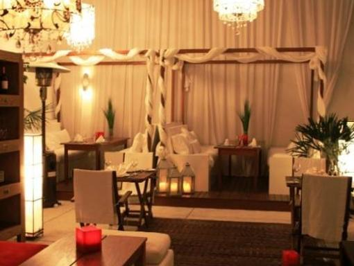 AWA Boutique + Design Hotel - Hotels and Accommodation in Uruguay, South America