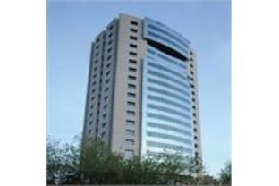 Diplomatic Hotel - Hotels and Accommodation in Argentina, South America