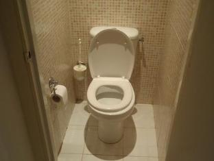 فندق البستان  الحمامات - حمام