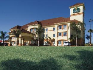 โรงแรมรีสอร์ทBrandon