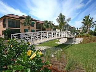 Naples Bay Resort Naples (FL) - Surroundings
