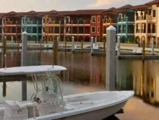 Naples Bay Resort Naples (FL) - Recreational Facilities