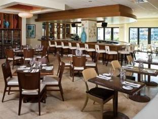 Naples Bay Resort Naples (FL) - Coffee Shop/Cafe