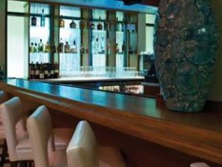 Naples Bay Resort Naples (FL) - Pub/Lounge