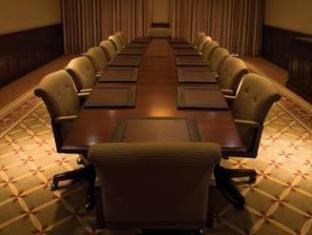 Naples Bay Resort Naples (FL) - Meeting Room