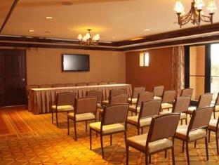 Naples Bay Resort Naples (FL) - Reception