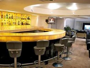 Ocean Breeze Hotel Mazatlan Mazatlan - Pub/Lounge