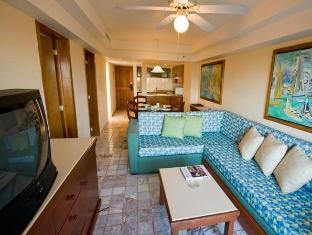 Ocean Breeze Hotel Mazatlan Mazatlan - Suite Room