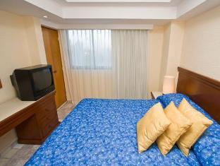 Ocean Breeze Hotel Mazatlan Mazatlan - Guest Room