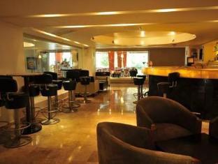 Ocean Breeze Hotel Mazatlan Mazatlan - Interior