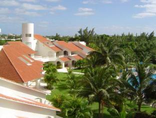Raintree?s Villa Vera, Puerto Isla Mujeres