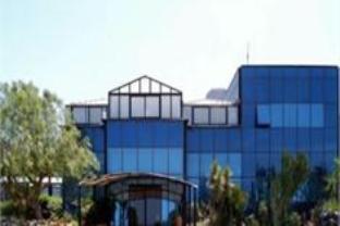 Cala Rossa Hotel