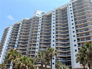 Surfside Resort by Wyndham Vacation Rentals Miramar Beach (FL) takes PayPal