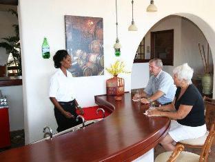 圣彼得甘蔗俱乐部及水疗酒店 Agoda 网上最低价格保证,即时订房服务