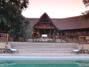The David Livingstone Safari Lodge Photo