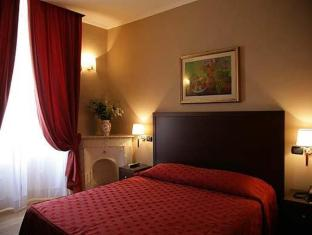 /zh-tw/massimo-hotel/hotel/rome-it.html?asq=jGXBHFvRg5Z51Emf%2fbXG4w%3d%3d