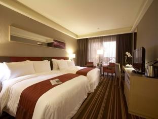 Fullon Hotel Shenkeng