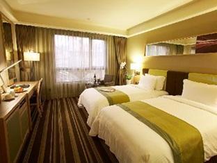 Fullon Hotel Shenkeng - More photos