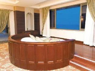 Fame Residence Lara & Spa Antalya - Interior