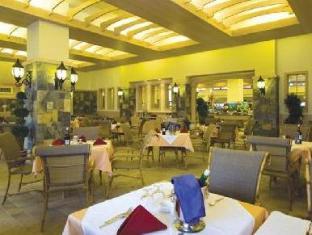 Fame Residence Lara & Spa Antalya - Restaurant