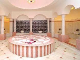 Fame Residence Lara & Spa Antalya - Spa