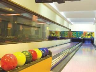 Fame Residence Lara & Spa Antalya - Recreational Facilities
