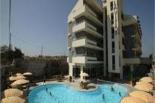 La Vita Hotel - Hotell och Boende i Turkiet i Europa