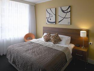Park Regis City Centre Hotel - Room type photo