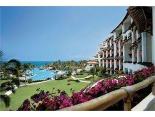 Miramare Beach Hotel - Hotell och Boende i Turkiet i Europa