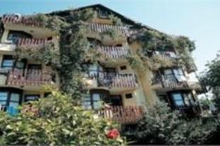 Neptun Hotel - Hotell och Boende i Turkiet i Europa