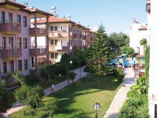 Safran Apart Hotel - Hotell och Boende i Turkiet i Europa